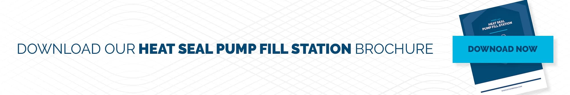 download the DC Norris North America Heat Seal Pump Fill Station