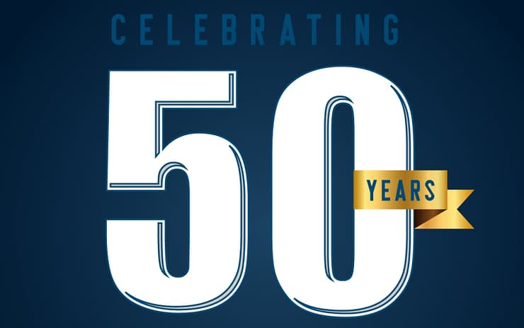 DC Norris celebrates 50 years of food processing equipment innovation
