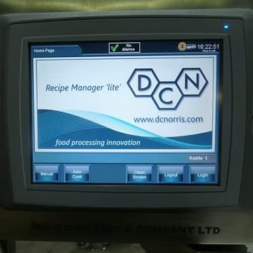 recipe-manager-2-390×390