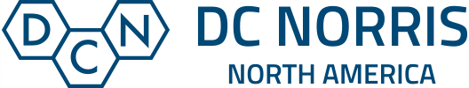DC Norris North America